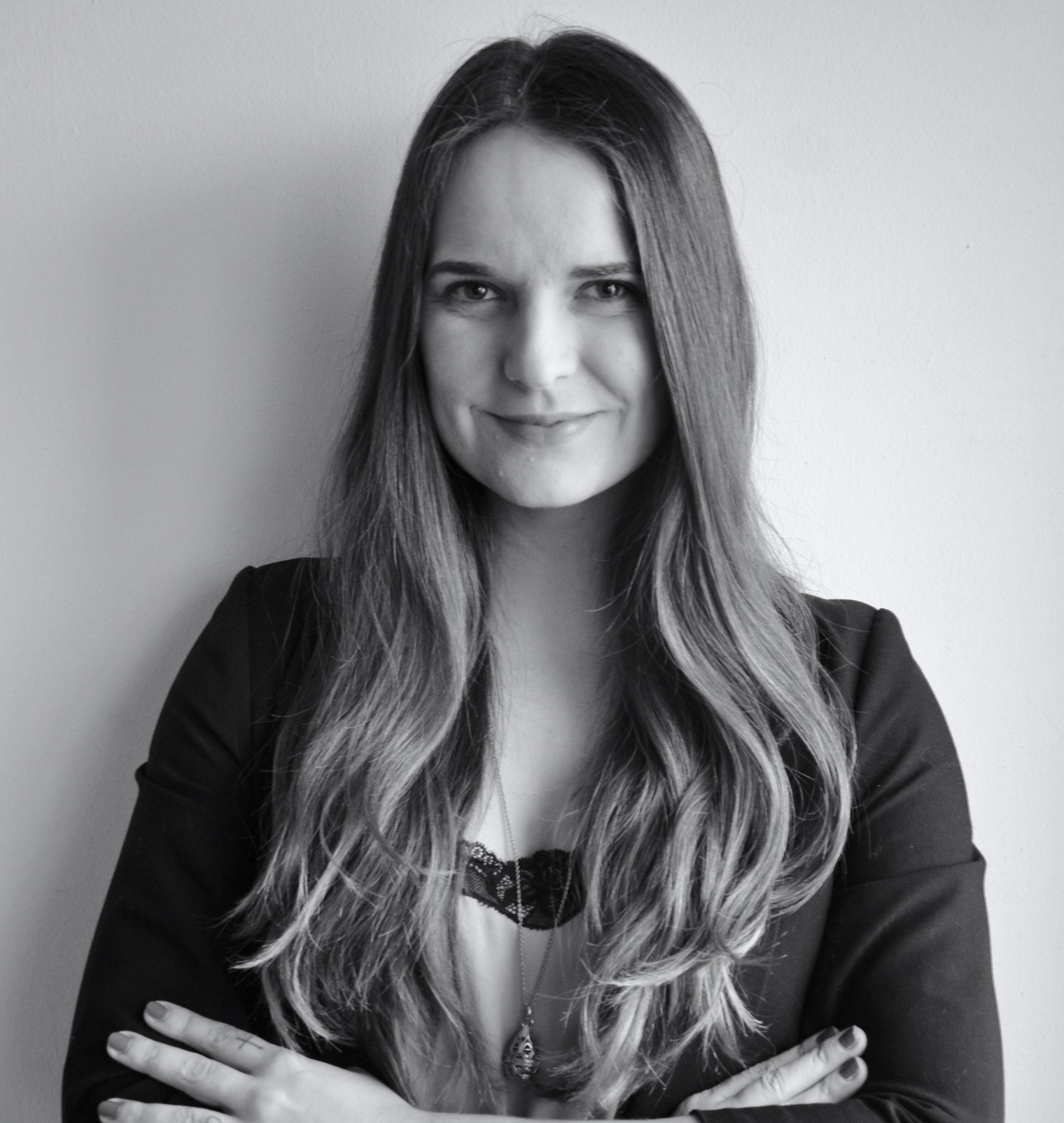Julia Lorber