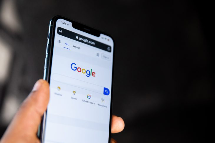 Neuer Abo-Feed bei Google Podcasts